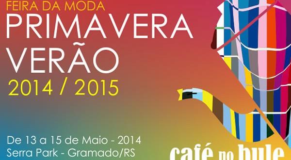 cafe-no-bule-feira-de-moda-verao-20151-600x330