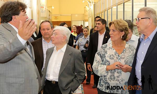 governadora-rosalba-ciarlini-feira-40-graus-2014-02