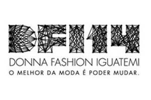 Donna Fashion Iguatemi Inverno 2014