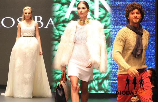 Iguatemi Serra Fashion Inverno 2014 por Daliana Mattana 101