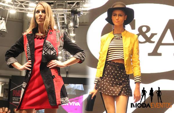 Iguatemi Serra Fashion Inverno 2014 por Daliana Mattana 201