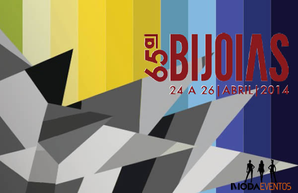 bijoias-sao-paulo-bijoias