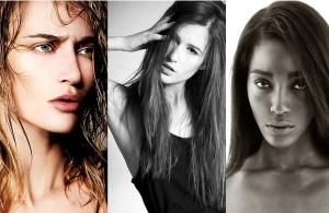 moda-eventos-minas-trend-fashion-moda-verao-2015-moda-feminina-modelos-1