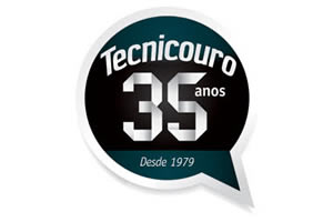 revista tecnicouro
