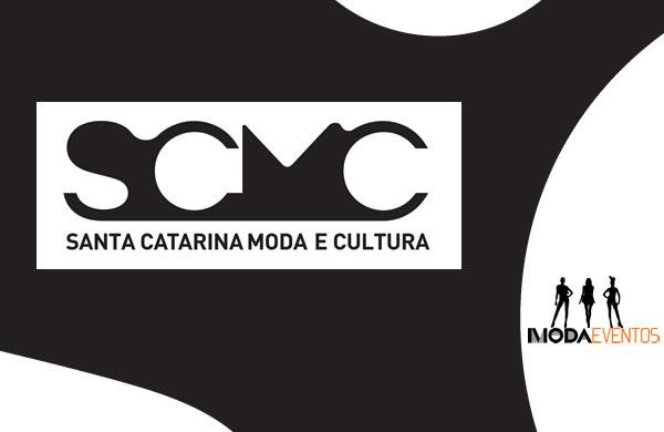 Santa Catarina Moda e Cultura - SMCM 2014 Moda Eventos