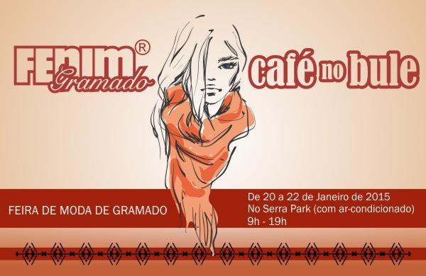 fenim-feira-inverno-2015-cafe-no-bule-gramado-fenim-janeiro-2015-600x3901