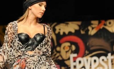 Fevest-2014-desfile-lingerie-2014-Fevest-sortimentos-02 (1)
