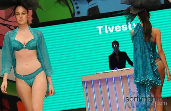 Fevest-2014-desfile-lingerie-2014-Fevest-sortimentos-31