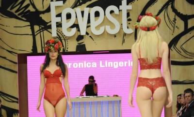fevest-2014-desfile-de-moda-intima-verao-2015-01