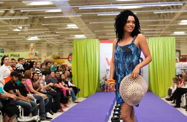 condor-super-center-desfile-de-moda-verao-2015-1