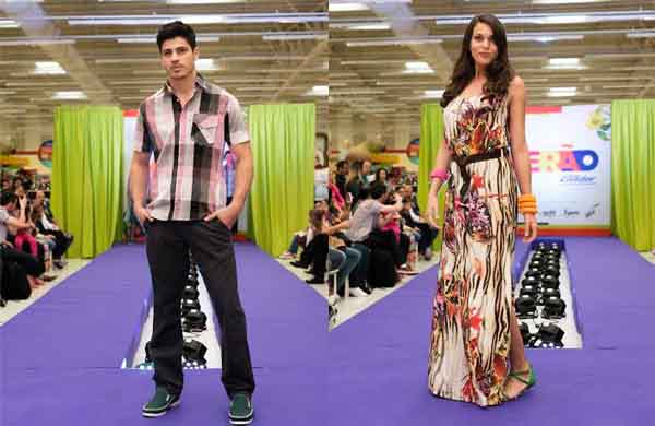 condor-super-center-desfile-de-moda-verao-2015-2