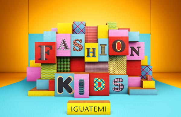 fashion-kids-iguatemi-porto-alegre-2014