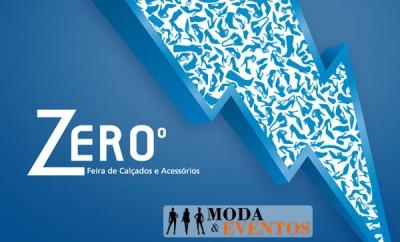 Feira Zero Grau - Gramado Feira de Calcados - Merkator Feiras - Moda Eventos