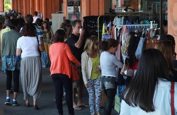 Hype-Free-Market-2014-Sheila-Guimaraes-Moda-Eventos