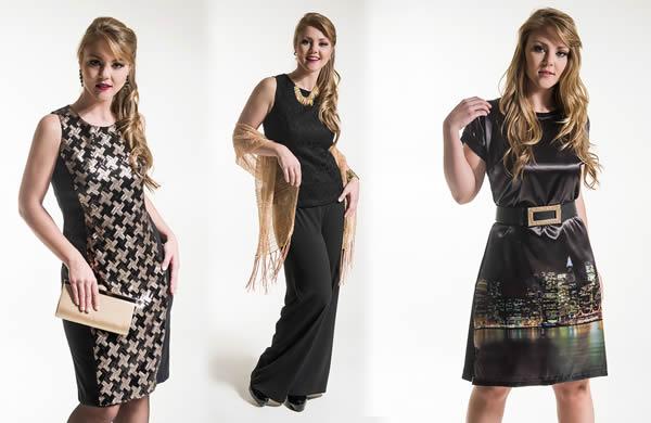 Ana Rosa Moda Inverno 2015 Moda Eventos