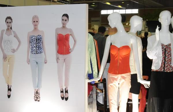 moda-verao-2015-feira-de-moda-verao