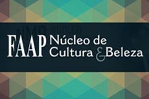 cursos-nucleo-de-cultura-e-beleza-faap-moda-eventos