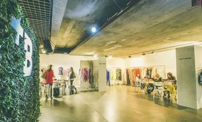 salao-b-colecoes-de-verao-2016-moda-eventos