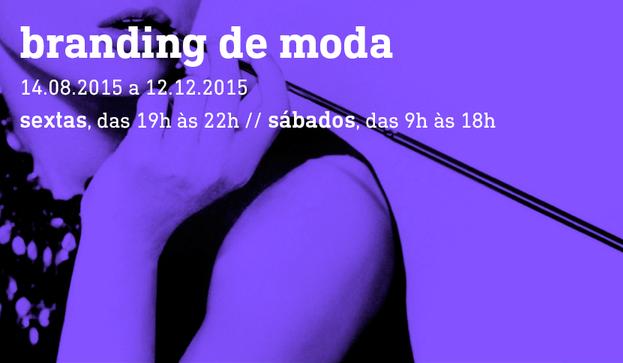 laje-curso-branding-de-moda-moda-eventos