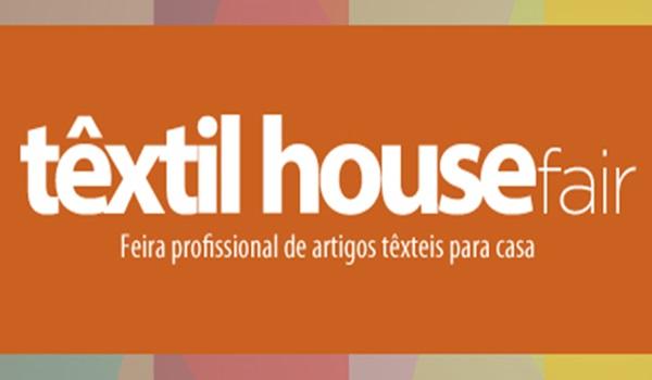 Têxtil House Fair se destaca como a principal vitrine de negócios do setor