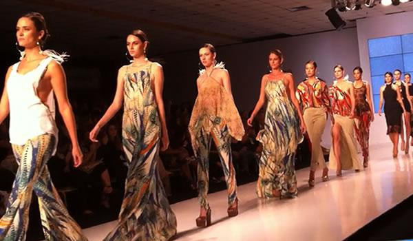 vitoria moda 2015 duas