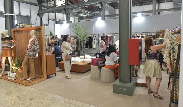 Fashion Business Rio Inverno 2016 12