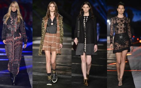 elle-fashion-preview-rio-de-janeiro-1