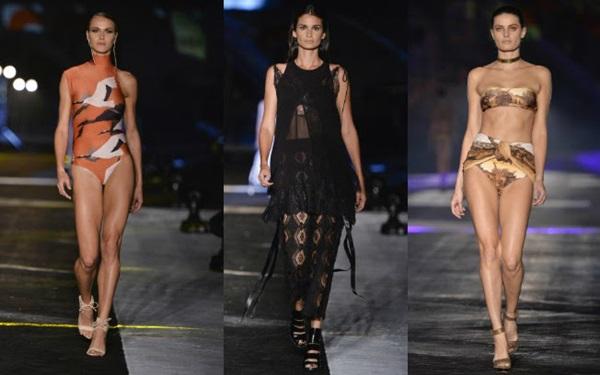 elle-fashion-preview-rio-de-janeiro-2