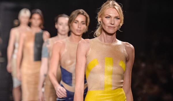 elle-fashion-preview-rj-tendencias-outono-inverno-2016-0