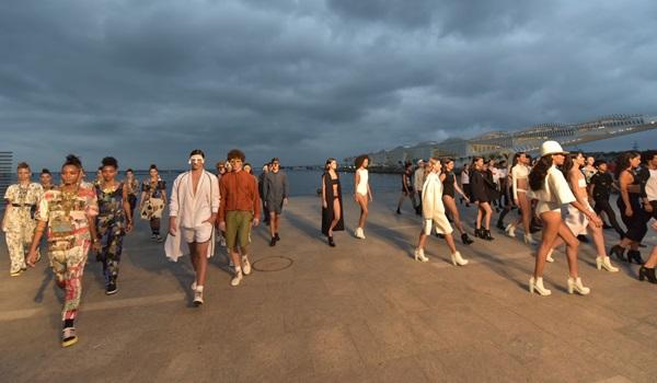 fashion-business-rio-inverno-2016-desfile-novos-criadores-0
