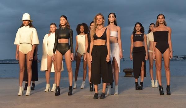 fashion-business-rio-inverno-2016-desfile-novos-criadores-haight