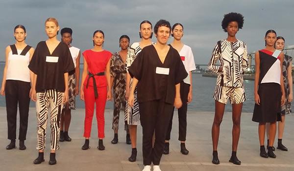 fashion-business-rio-inverno-2016-desfile-novos-criadores-helena-pontes