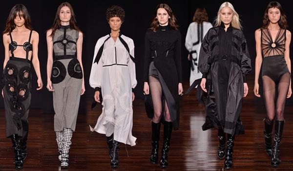 sao-paulo-fashion-week-herchcovitchalexandre-colecao-inverno