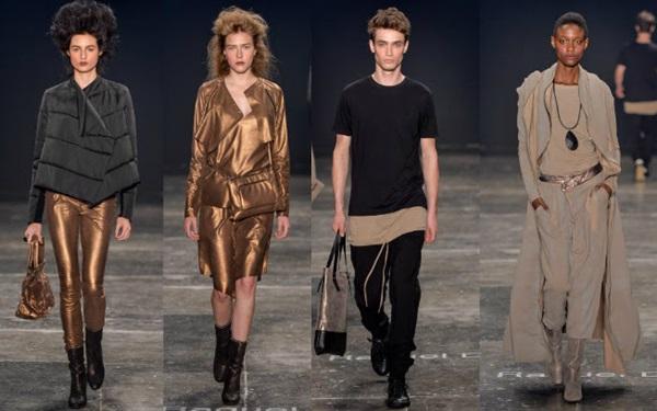 sao-paulo-fashion-week-uma-colecao-de-inverno