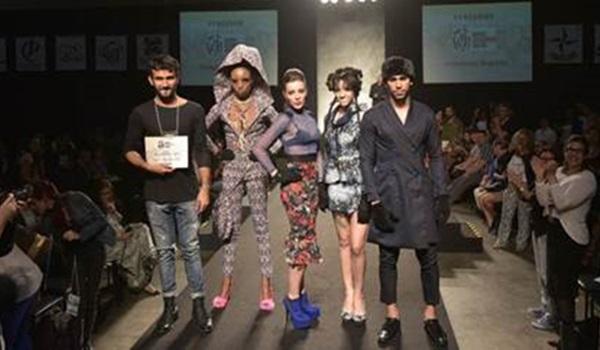 vencedor-do-concurso-novos-designers-brasil