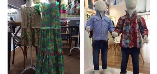 fit-feira-roupas-infanto-juvenil-bebe-sao-paulo-moda-eventos-foto-divulgacao-600x350-1