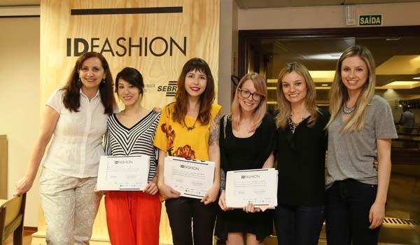 Curitiba – ID Fashion 2015 divulga as marcas mais queridas