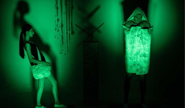 Florianópolis – Começa o Santa Catarina Moda e Cultura Design Camp