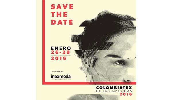 salotex-feira-colombia-colombiatex-das-americas-moda-eventos-foto-divulgacao-600x350-1