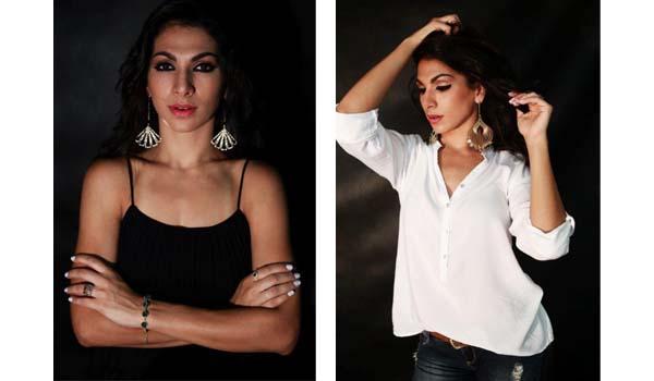 stella-semi-joias-by-aline-oliveira-moda-verao-2016-moda-acessorios-moda-feminina-foto-divulgacao-600x350-2