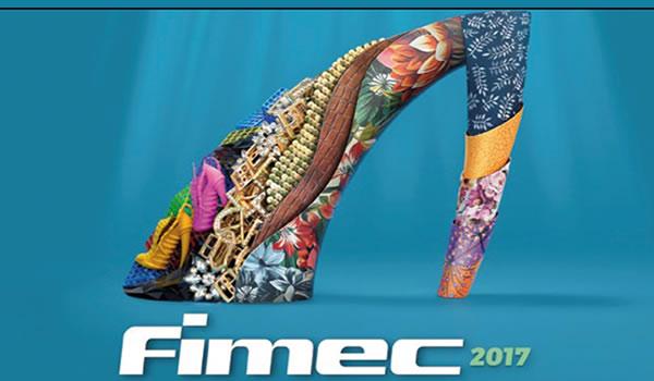 Feira FIMEC 2017