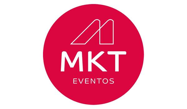 Merkator Feiras e Eventos MKT Eventos