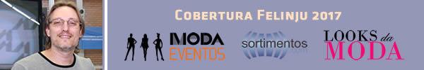 Sortimentos.com Moda Eventos Cobertura de Eventos e Feiras de Moda