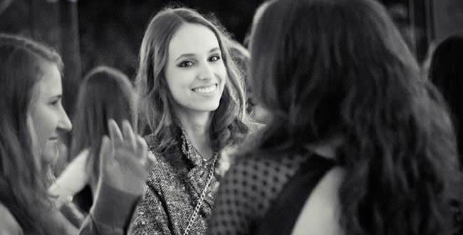 La Bella Produtora promove desfile para revelar new faces gaúchas