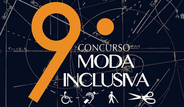 """Concurso """"Moda Inclusiva""""na FebraTêxtil 2017"""