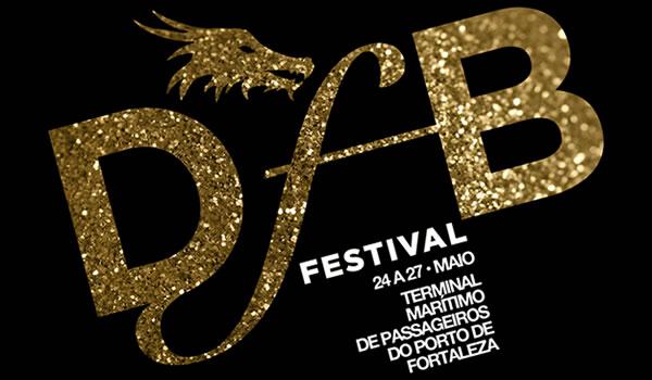 dfb-festival-2017-dragao-fashion-brasil-2017