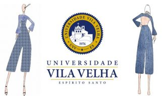 Hebert Silva Vitoria Moda UVV Universidade de Vila Velha
