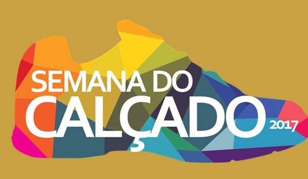 Semana do Calcado 2017 Abicalcados