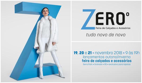 Feira Zero Grau 2018 Merkator Feira Zero Grau 2018
