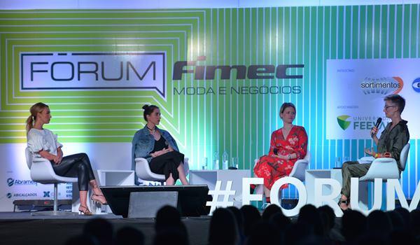 Forum Fimec 2018